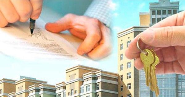 приватизация квартир - помощь юриста